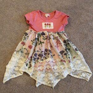 Adorable & Soft Dress